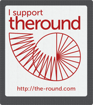I support the round