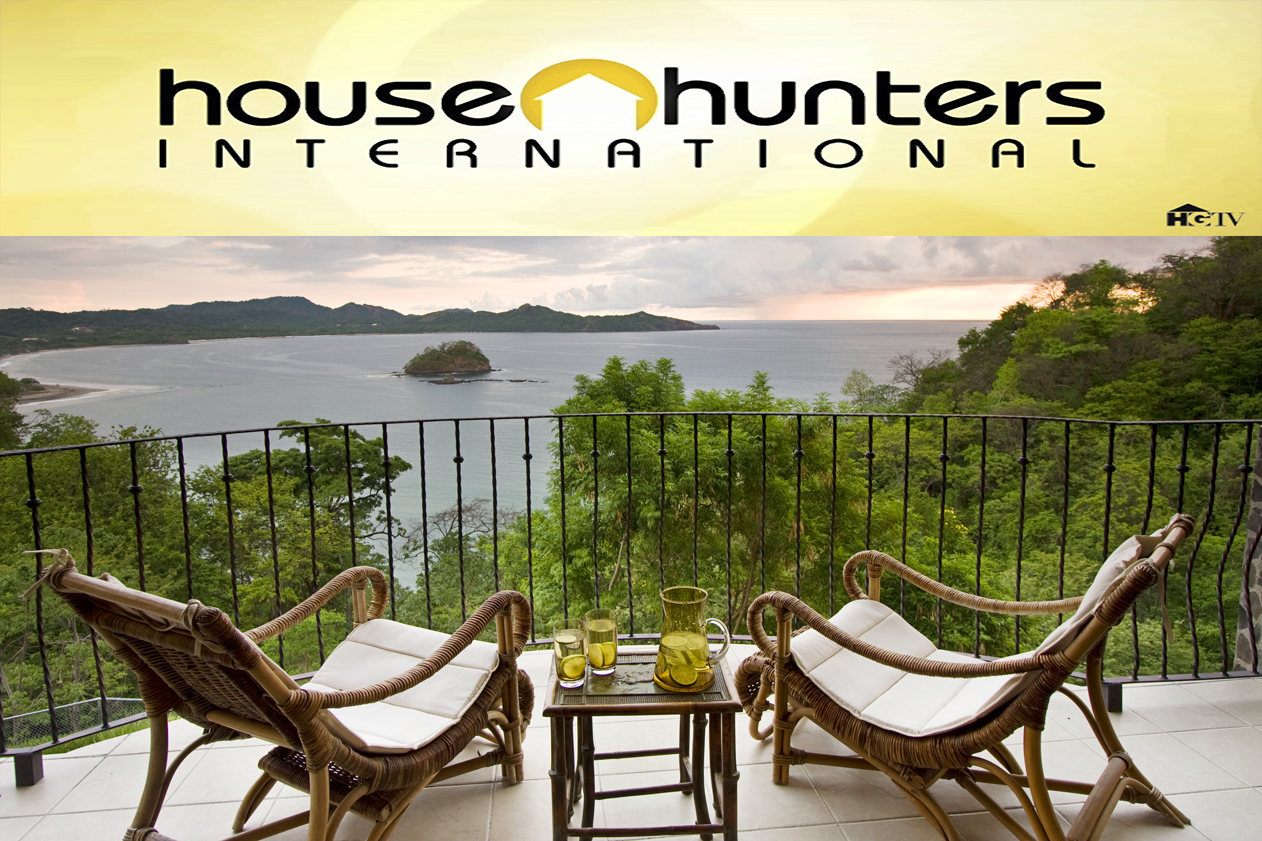 Peachy House Hunters International Toast International House Hunters Sweden International House Hunters Mexico Future Episodes curbed International House Hunters