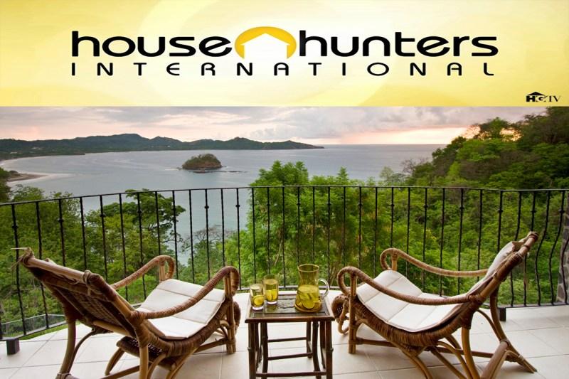 Large Of International House Hunters