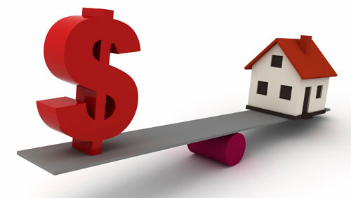 Home Evaluation - San Fernando Valley Homes For Sale - competitive market analysis