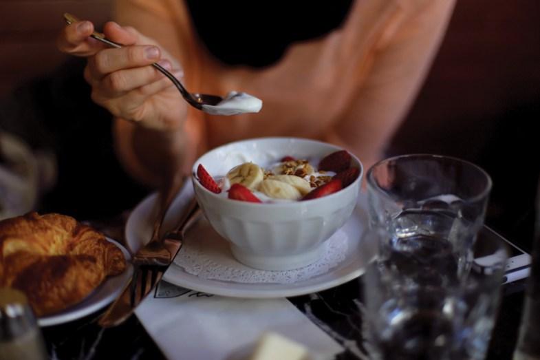 sanfracisco-yoghurtparfait2