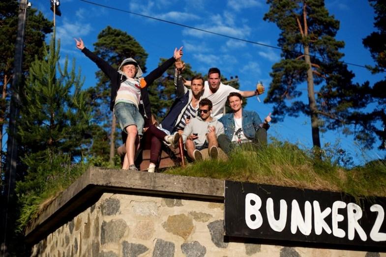 Hovefestivalen-Dag-1-kveld-1-2