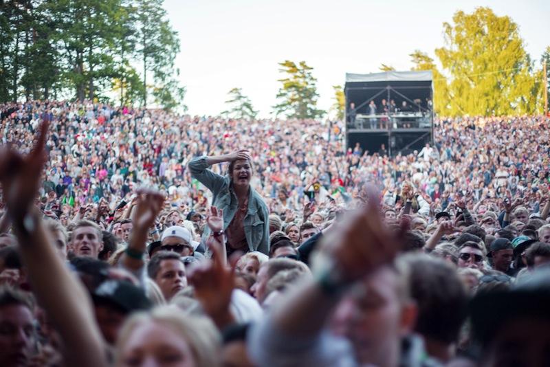 Hovefestivalen-Dag-1-kveld-4