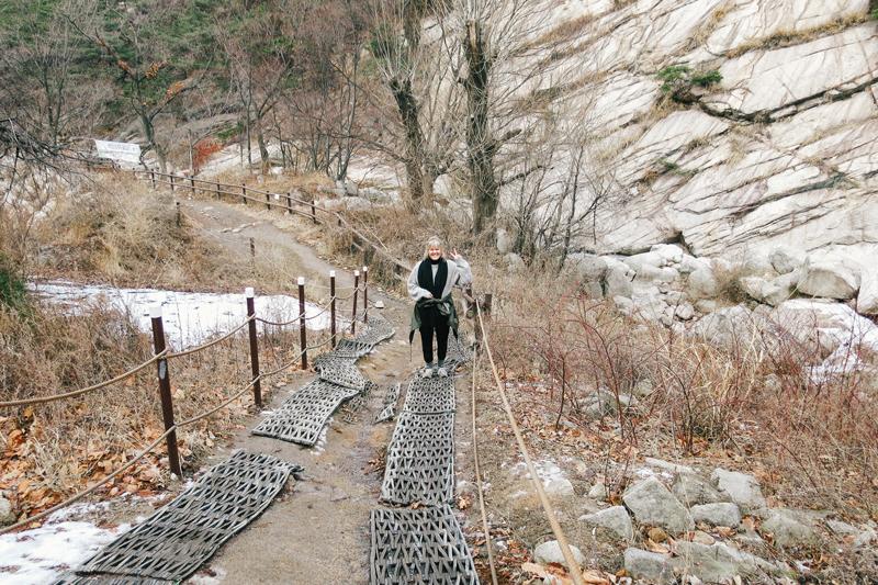 hike-bukhansan-150122-2