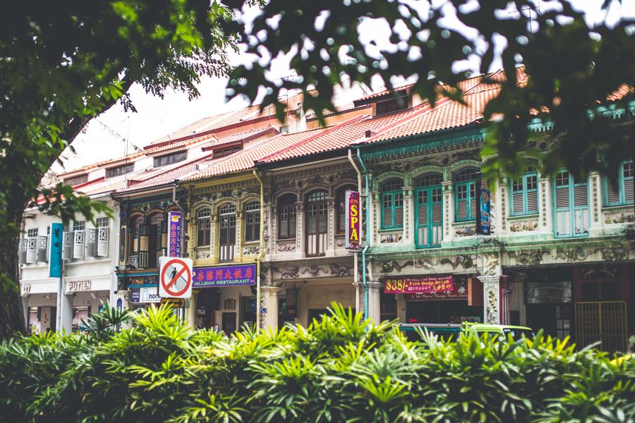 Singapore-150323-10