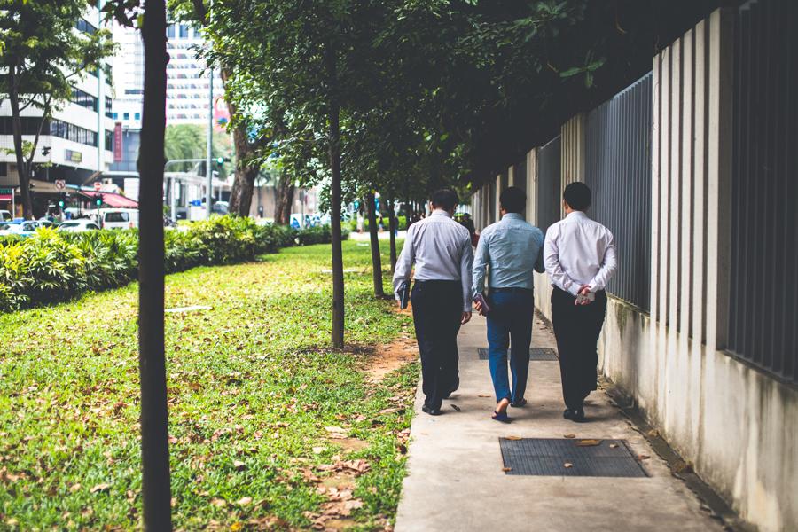 Singapore-150323-9