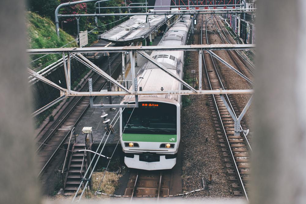 tokyo-151122-34