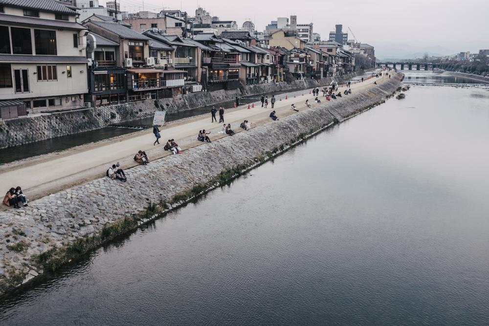 kyoto-160305-42