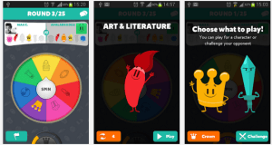 Trivia Crack APK Free For Android