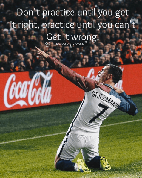 Football Coach Quote Wallpaper The Best Soccer Quotes Of All Time