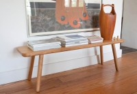 Another Country Contemporary Craft Furniture | OEN
