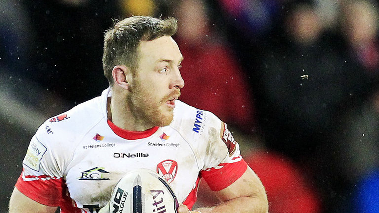 james-roby-st-helens-rugby-league-super-league_3432041