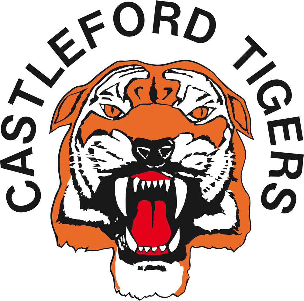 Castleford Tigers Reveal 2017 Home Shirt The 18th Man