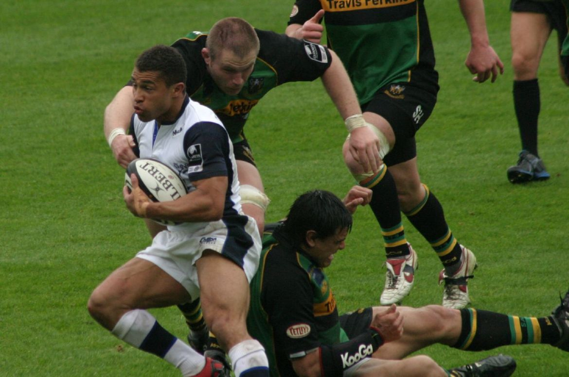 jason_robinson_sale_vs_northampton