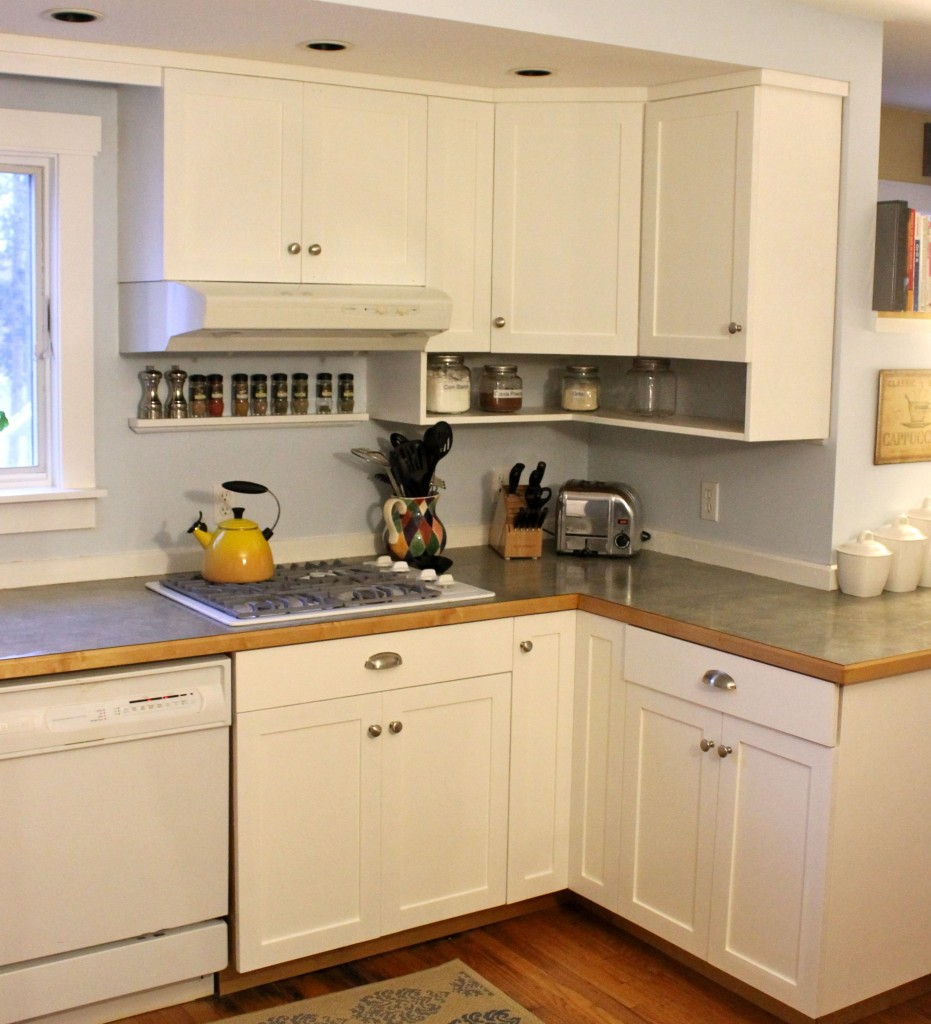 Kitchen Cabinet Colors 2012 The 2 Seasons The Mother Daughter Lifestyle Blog