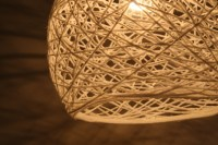 String Light  An Exercise in Patience | the 3 R's blog