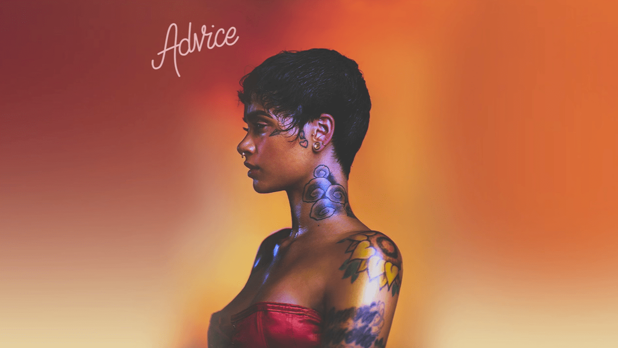 Bboy Wallpaper Full Hd Kehlani Is A Sweetsexysavage In New Single Advice The