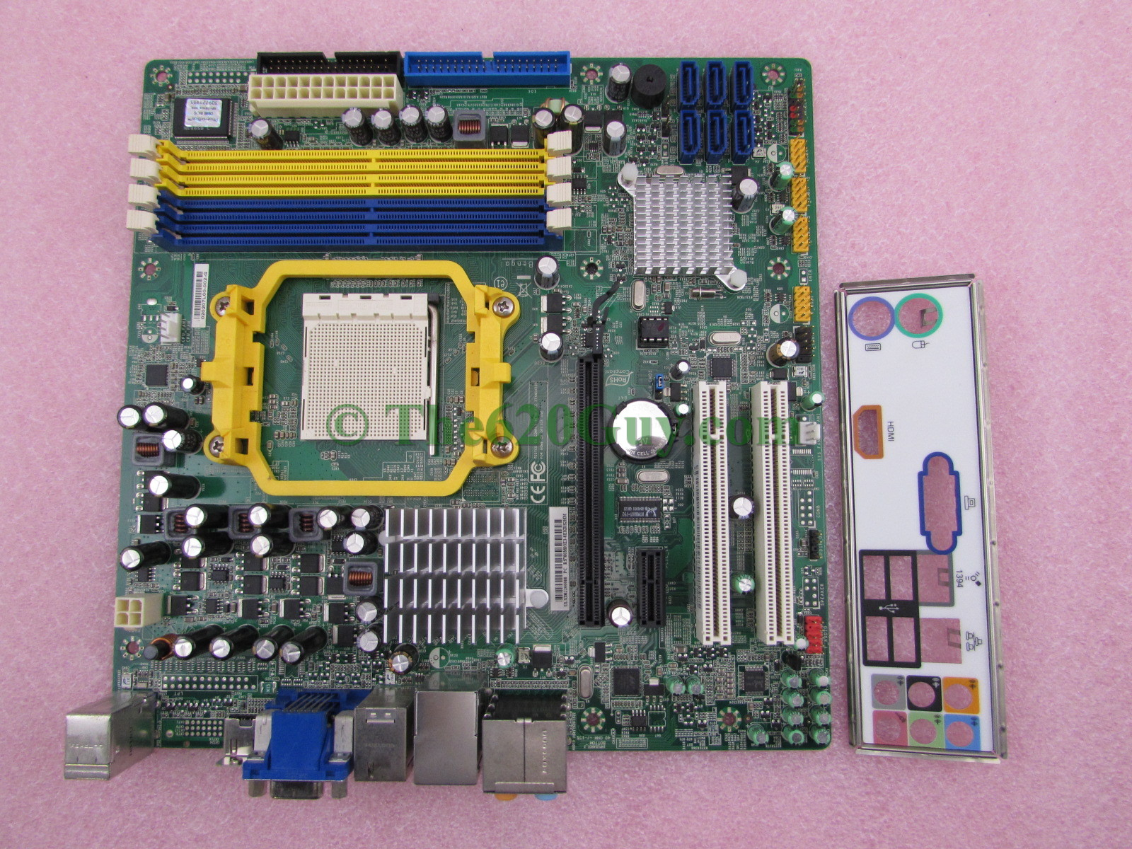 Gateway Motherboard Wiring Diagram Auto Electrical