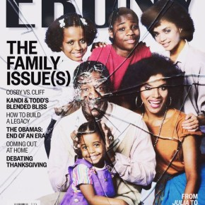 Bill-Cosby-and-the-Cliff-Huxtabe-Ebony-Magazine-Cover-2015-818x1024