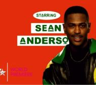 big-sean-play-no-games