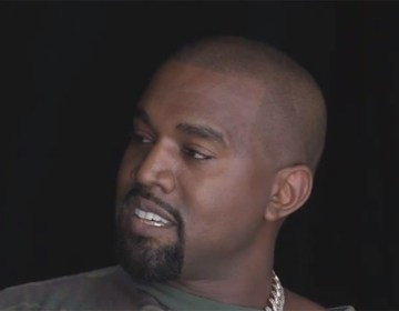 kanye_showtime_interview_01