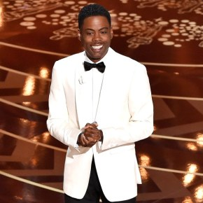 oscars-2016-chris-rock