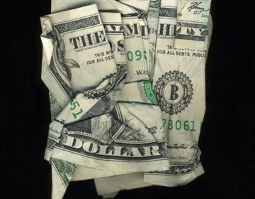 The-Almighty-Dollar