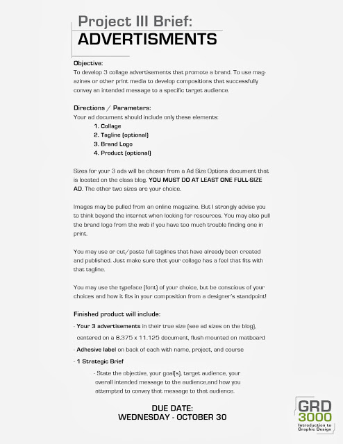 Project Brief Research + Examples The Abandoned Project - project brief template