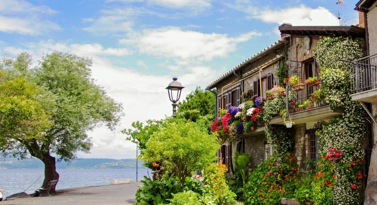 Top European Cities to Visit in the Spring The Abroad Guide