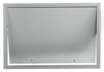 Access Panels Access Doors Theaccesspanelstorecom