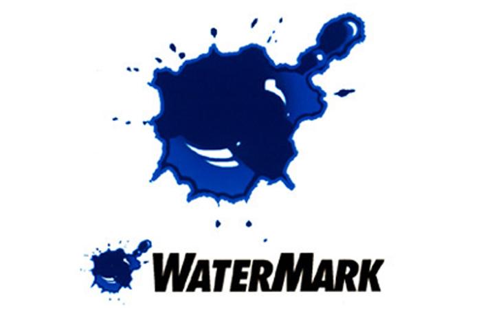 Logos The AD Agency