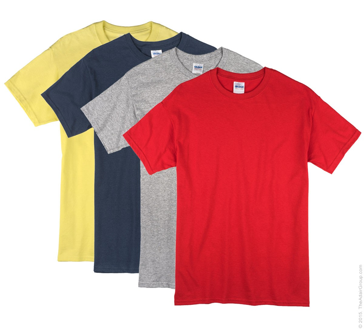 T Short Cheap Colored T Shirts Artee Shirt