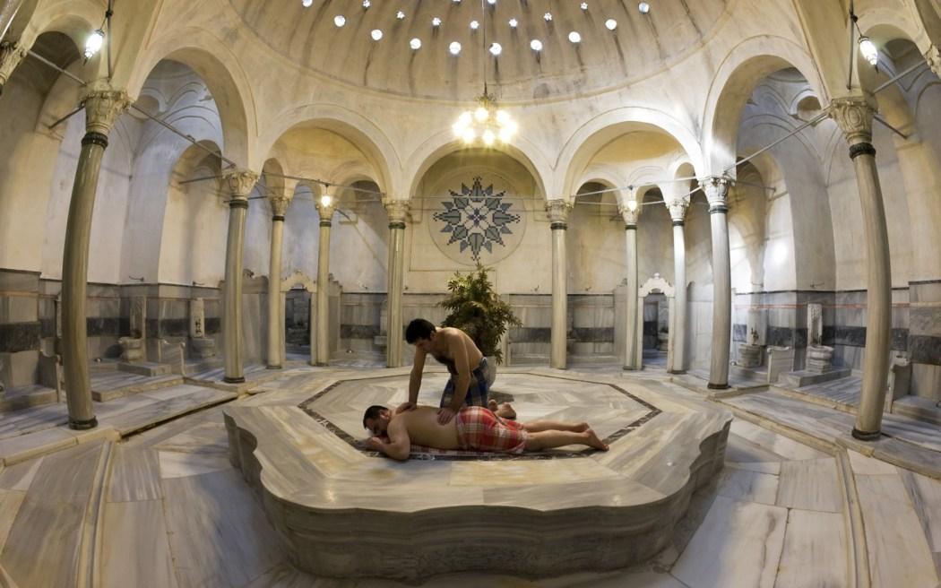 istanbul-turkish-baths-hamam