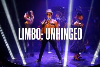 Limbo unhinged