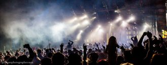 It all goes down at Groovin' the Moo this April the 28th of April at Adelaide Showgrounds.