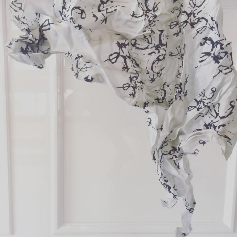 Andie Meredith Surface Designs (Medium)