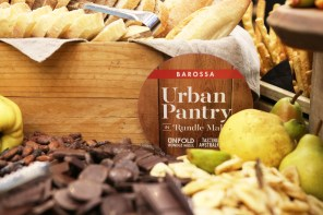 8 reasons why you need to visit Rundle Mall's Urban Pantry