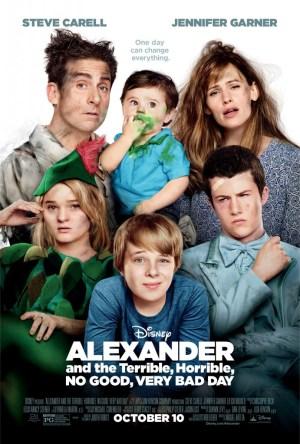Alex_After_lg