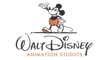 animationstudioslogo