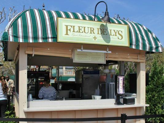 Fleur-de-Lys-Outdoor-Kitchen-France-Epcot-flower-and-garden-festival-epcot1