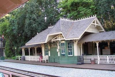 dl_new_orleans_station