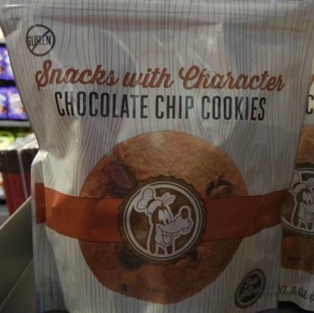 allergycookies3