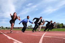 race-employees