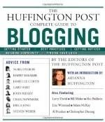 Huffington Post Blog Tips