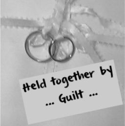 marriage guilt