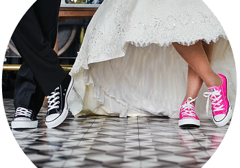 How to Get Your Husband to Go to Marriage Counseling