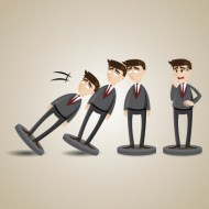 5-signs-agile-team-roles-might-be-falling-behind