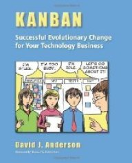 Kanban-Successful Evolutionary Change