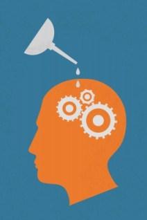 how-agile-mindset-enlightens-subconscious-mind