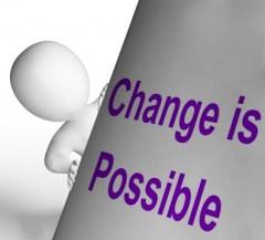 why-choose-agile